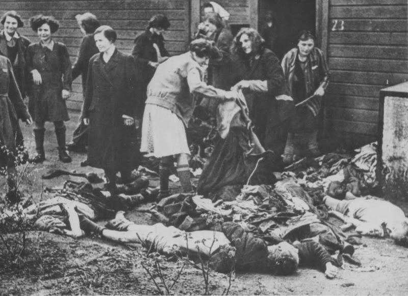 Фотографии второй мировой войны вов